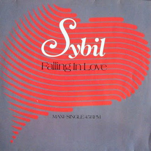 Sybil - Falling In Love With You (SkullBlzt Remix) *Free Download*