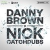 Danny Brown - Die Like A Rockstar (Nick Catchdubs Remix) DIRTY