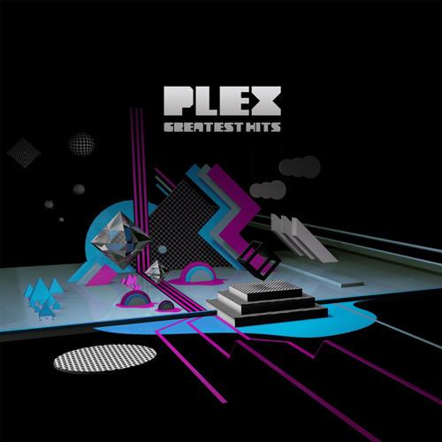Plex · Tim burton lobotomized me