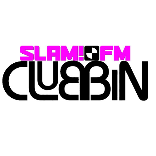 Martin Glennfeld - RadioGuestmix @ Slam!FM Clubbin' (12-11-2011)
