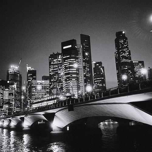 Jamie Woon - Night Air ( Assedrani Abdel Remix  ) FREE DOWNLOAD 13-03-2013