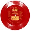 "Agoraphobic Nosebleed ""Make a Joyful Noise"" (dB013)"