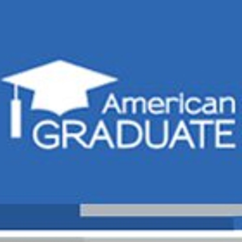 The American Graduate On KUVO. Part 3: Native American Students and the drop out crisis