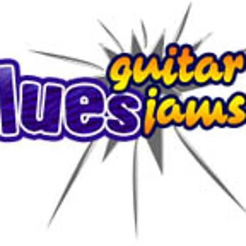 Blues Guitar Jams