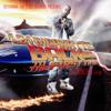 Listen To The New Ludacris at I 240 E