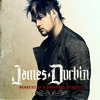 Stand Up - James Durbin