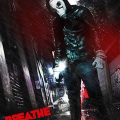 Breathe (Dubstep)