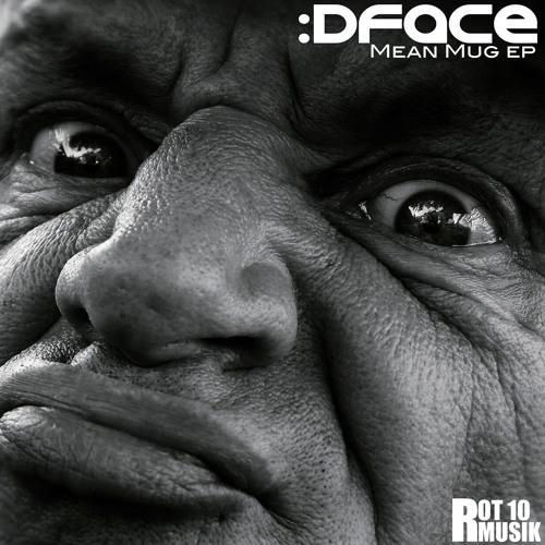 :Dface - I'm From Connecticut (...Fxxk) (Original Mix)