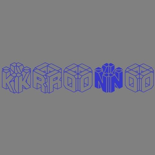 Noize Cure - Krono (Original Mix)