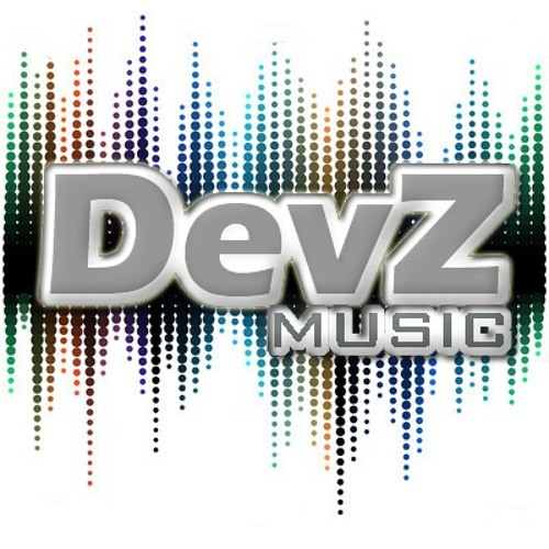 I'm Losing you (DevZ Music) - TheRipper DNB Record - 174bpm - DJ VERSION