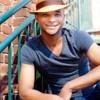 Profile on Actor Desmond Osborne & Family