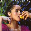 Julieta Venegas y Jarabe de Palo - El liston de tu pelo mp3