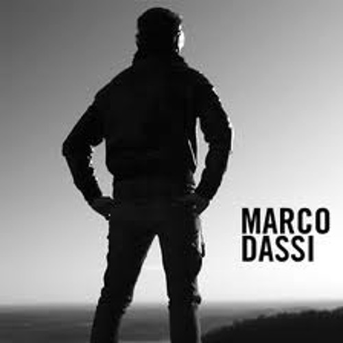 Marco Dassi - Varese ist Leer (Minicoolboyz remix)