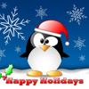 Free Jingle Bells Hip Hop / R&B Beat (Free Download!!)