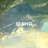 Little Fictions - Idaho [extract]