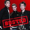 Falling for You - Busted - Liessa