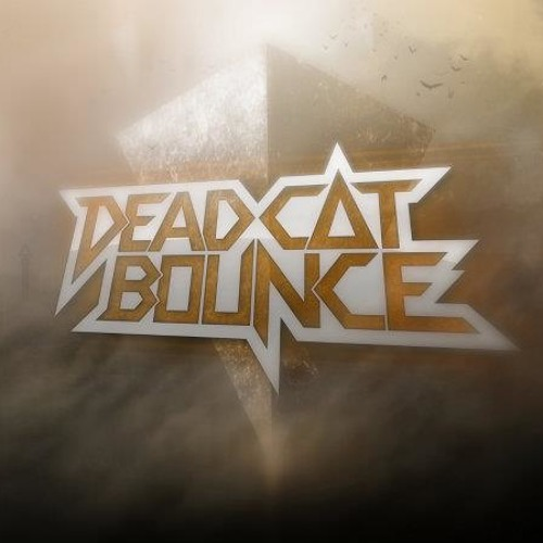 Skrillex - Turmoil (Dead C∆T Bounce Remix)