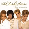 For the blood ft. The  Clark Sisters (full version) produced by Tony Lucciano