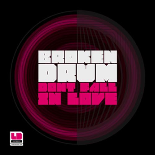 BrokenDrum - Closure (Orig Mix)