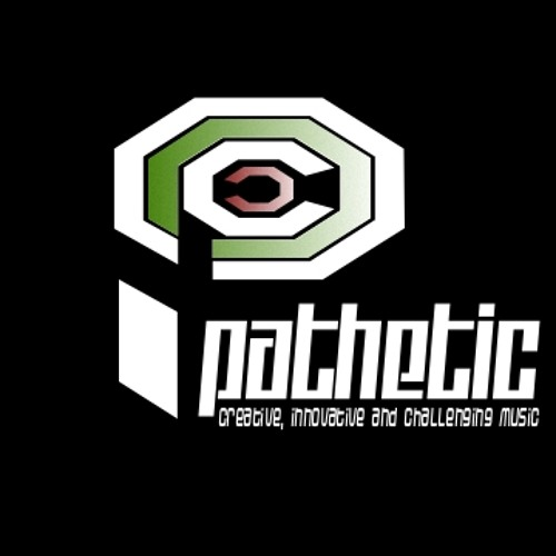 Pathetic - hollow triggin