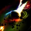 Nightcore - Colors of the Rainbow