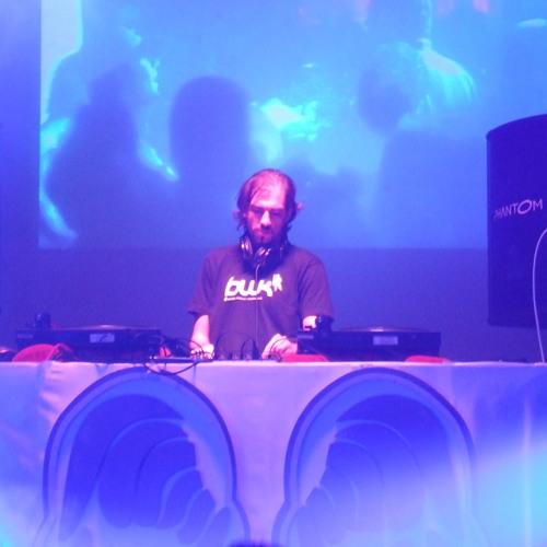 DJ Tarkan - Deep Sessions Vol. 4