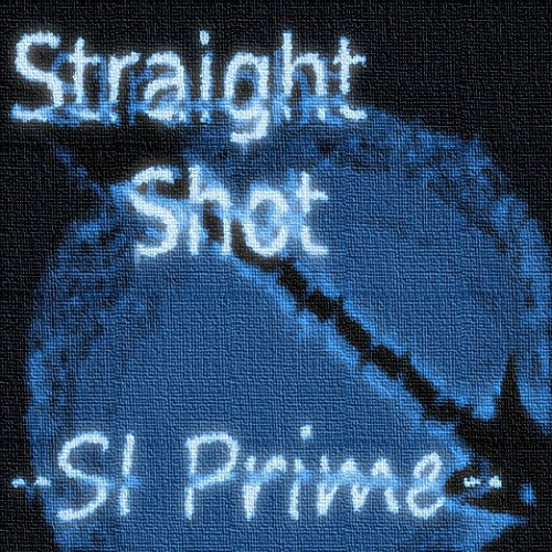 Straight Shot (Free 320 Download)