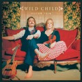 Wild Child Someone Else Artwork