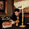 Drake x The Weeknd - Crew Love (Xavier Mcdaniel Retrap)