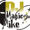 TROPICALISIMO APACHE SUPER EXITOS MIX 2011 BY DJ MAGIC MIKE Portada del disco