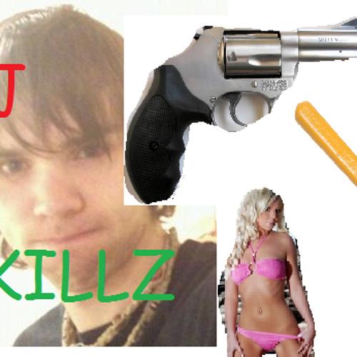 DJ Skillz - Way Of Life