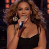 Download Beyoncé - Countdown Live Jimmy Fallon