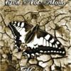 Evil Not Alone  -  Якудза