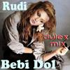 Bebi Doll - Rudi (Dulex Mix)