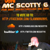 Darts feat Scotty G - Sign Of The Times FREE DOWNLOAD