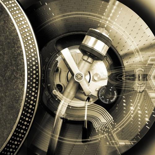 Dj Chavezz_Set_Overdrive Eletro 12 Mix 3