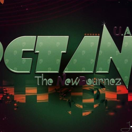 100 Man By Octane