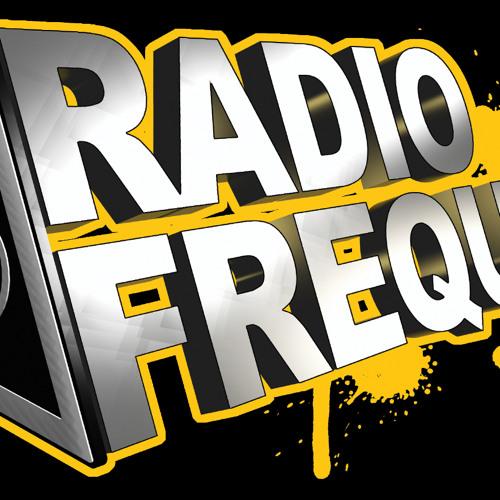 Alkatraz & Danny Bear B2B RadioFrequencyFM