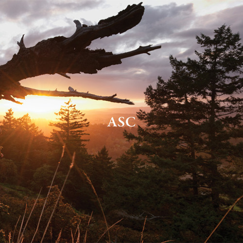 ASC - The Light That Burns Twice As Bright - [SSCD11]