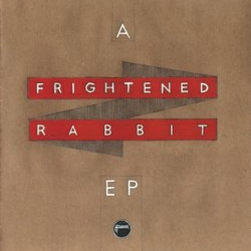 Fuck This Place - Frightened Rabbit