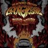 Gangrene - Dump Truck