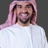 حسين الجسمي - متى متى.mp3