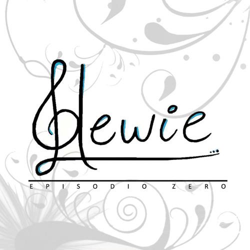 Download Hewie - Te Quero Aqui (Episódio Zero)