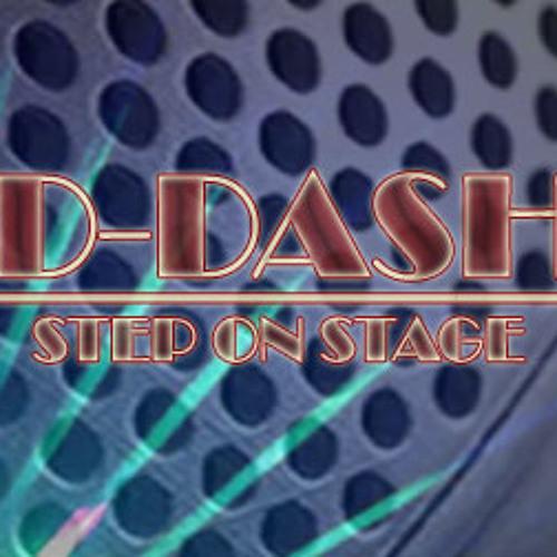 Duplicate - D-Dash vs K1