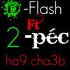 D-FLASH Ft 2-pEc - Ha9 Cha3b