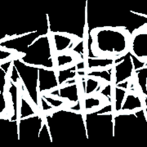 As Blood Runs Black - In Dying Days