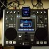 Mix brekbeat in work.mp3