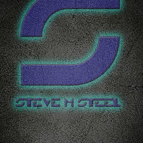 Steve M Steel - In love (Original Mix)