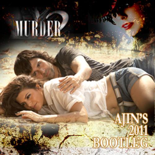 AjiN's - Phir Mohobat Bootleg RemiZ