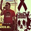 Eclo (Q.E.P.D.) ft Aseck & Eback